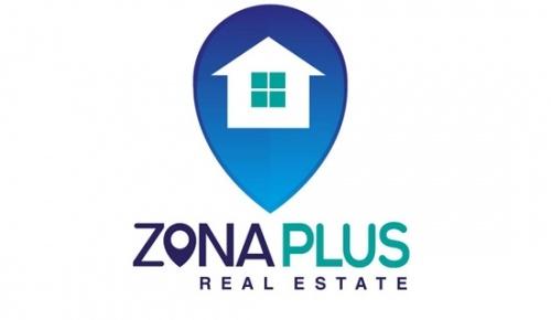 Zona Plus Real Estate