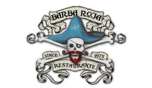 Barba Roja Restaurant and Sushi Bar -  DUPLICATE