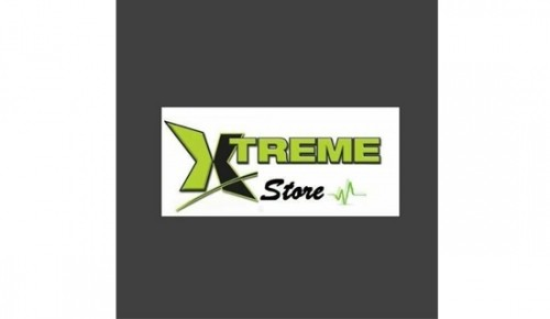 Xtreme Store-Cell-Sim Cards