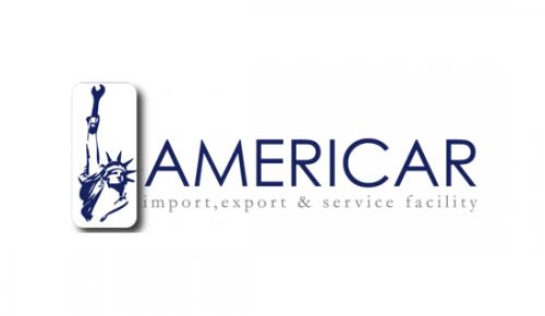 Americar DSC
