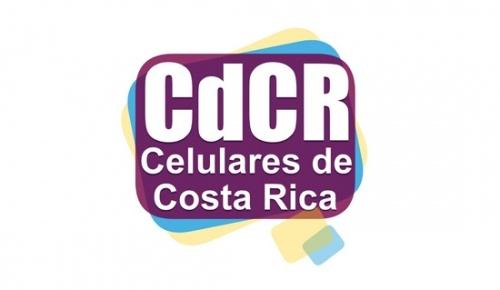 Phones & Tablets Costa Rica