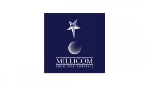 Millicom Cable Costa Rica