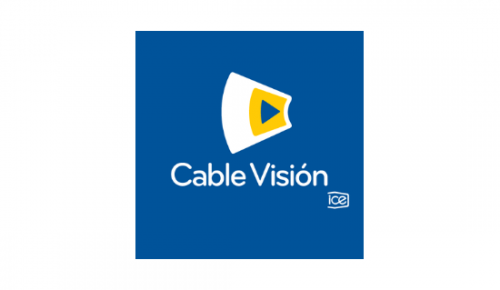 Cablevision Costa Rica