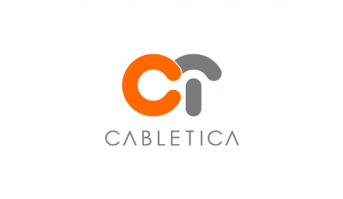 Cabletica