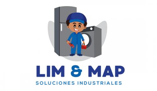 Soluciones Industriales LIM y