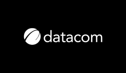 Datagrama Comunicaciones S.A.
