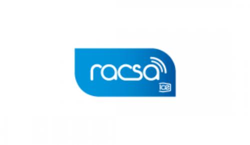 Radiografica Costarricense