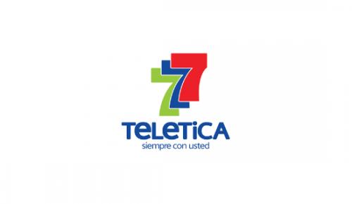 Teletica