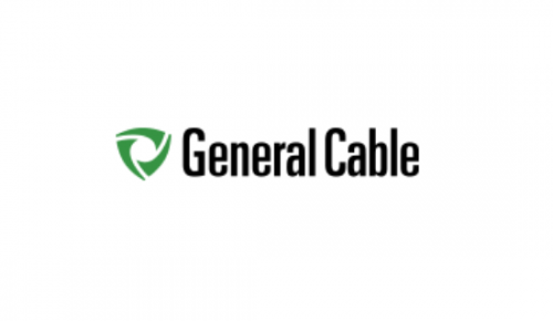 General Cable Conducen