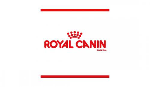 Royal Canin Costa Rica