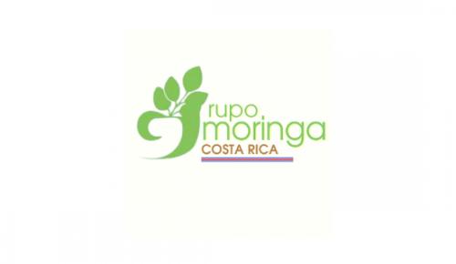 Grupo Moringa Costa Rica