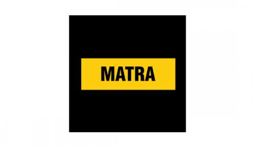 MATRA Heredia