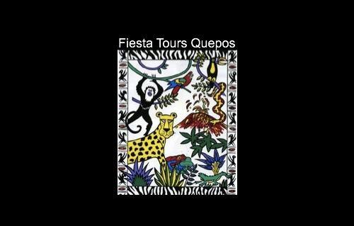 Fiesta Tours Quepos