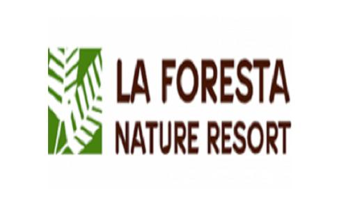 La Foresta Hotel & Nature Rese