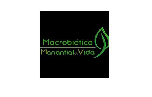 Macrobiótica Larga Vida - Macr