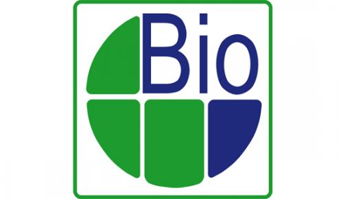 Bioproyectos Costa Rica
