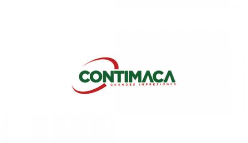 Contimaca Costa Rica S.A.