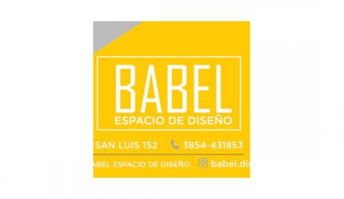 Babel Diseño E Impresión