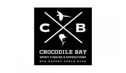 Crocodile Bay Resort - Puerto