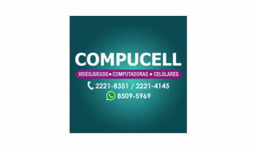 Compucell