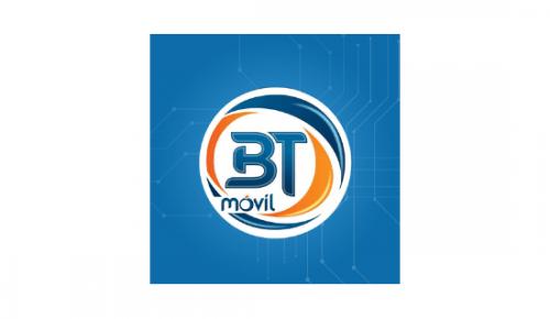 BT Movil
