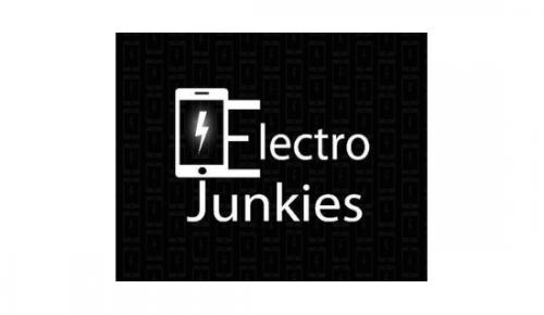 ElectroJunkiesCR
