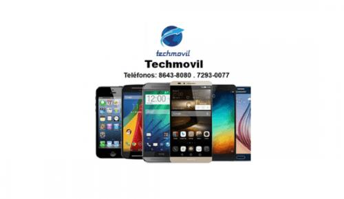 Techmovil