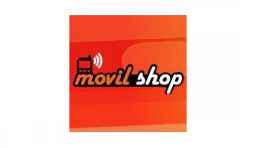 Movilshop Cr