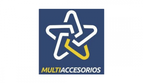 MULTIACCESORIOS AUDIO-VIDEO-EL