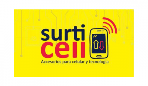 Surticell