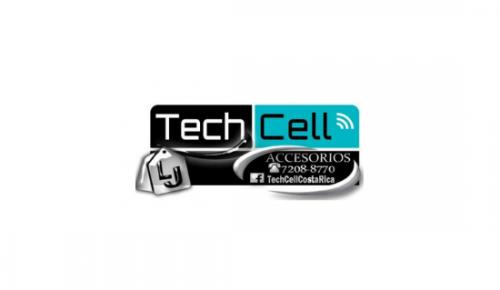 TechCell Costa Rica