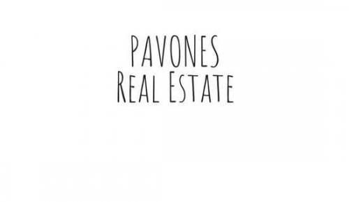 Pavones Properties Real Estate