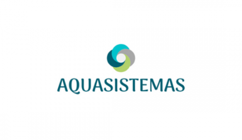 Aquasistemas Costa Rica