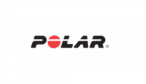 Polar