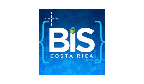 Bis Costa Rica S.A.
