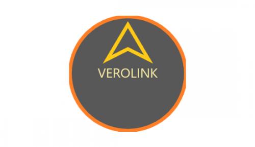 Verolink