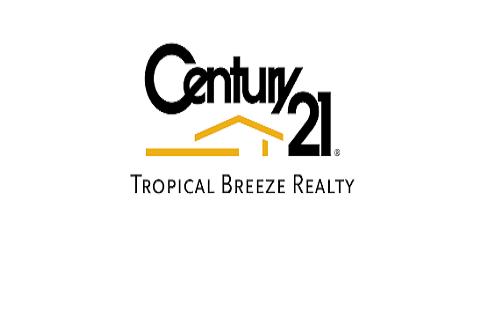 Century21TropicalBreezeRea DUP