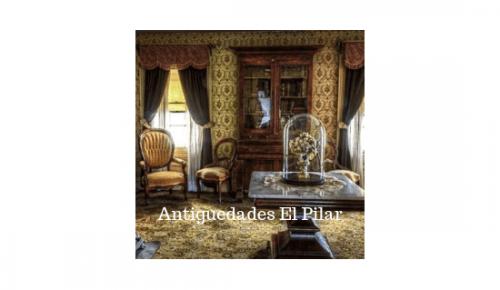 Antiguedades El Pilar