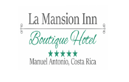 La Mansion Inn