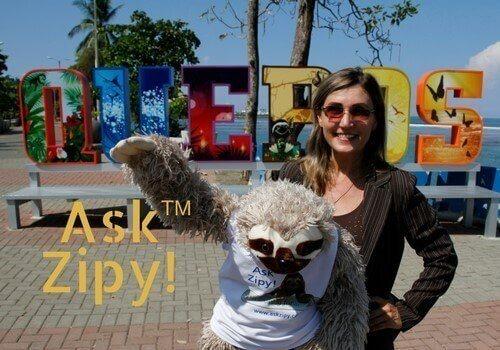 Ask Zipy Press Release Photo.jpg