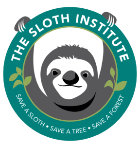Sloth Institute Logo
