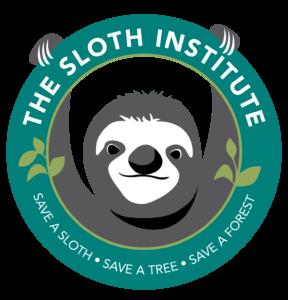 Sloth Institute Logo